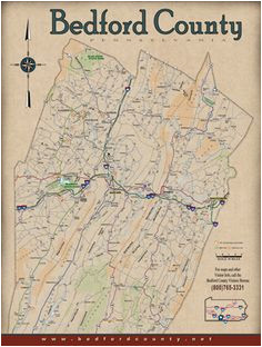 65 best bedford pa images lincoln highway pennsylvania