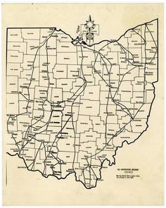 93 best ravine to freedom images underground railroad black
