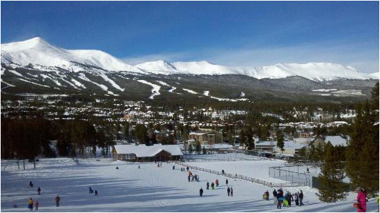 carter park breckenridge 2019 all you need to know before you go