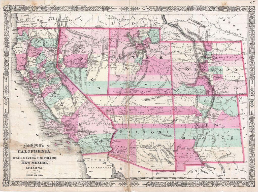 california 14ers map massivegroove com