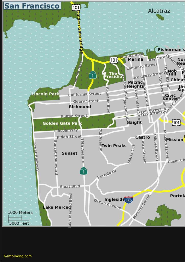 coastal cities etiforum printable pct maps www bilderbeste com