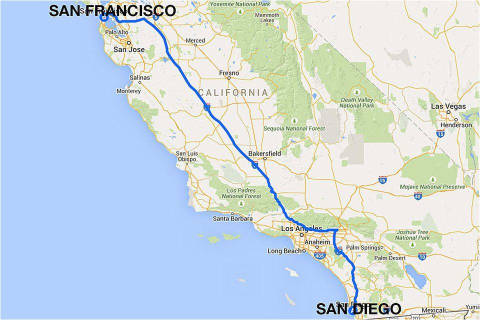 Map Of California Coast Los Angeles to San Francisco San ... Map Los Angeles To San Francisco on san francisco to colorado map, owens valley to los angeles map, san francisco to boston map, san francisco to sacramento map, san francisco to los angeles drive, los angeles san diego map, san francisco to dallas map, san francisco los angeles distance, california to los angeles map, boston to los angeles map, houston to los angeles map, san francisco california map, san francisco to denver map, florida to los angeles map, san francisco to yosemite national park, san francisco to orlando map, san francisco to mexico city map, san francisco to la drive, san francisco to half moon bay map, san francisco barcelona map,