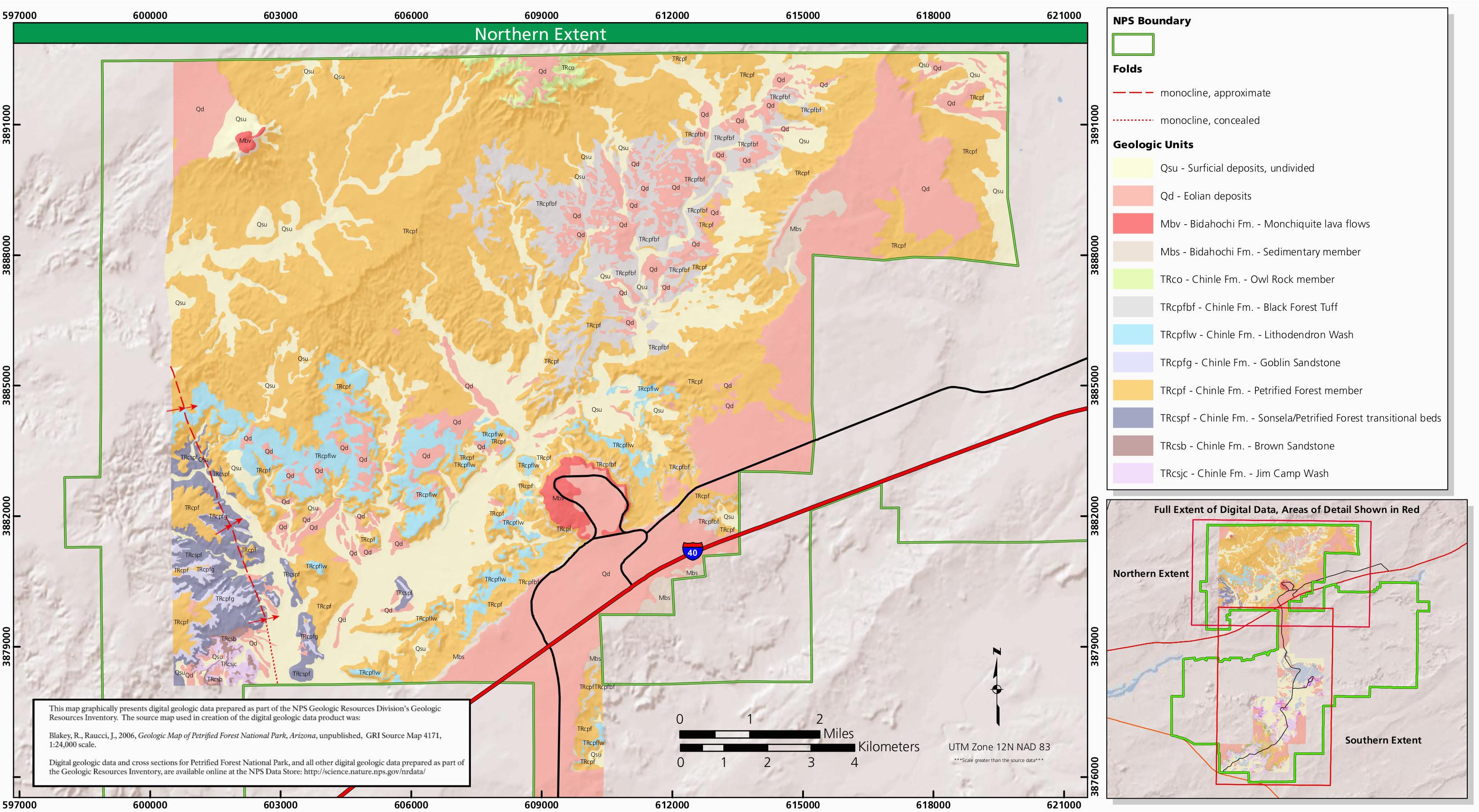 california delta map fishing massivegroove com