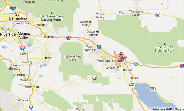 chp officers shoot man westbound interstate 10 closed in indio