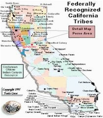 11 best yokut and miwok california indians images native americans