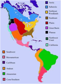133 best indigenous american maps images maps native american