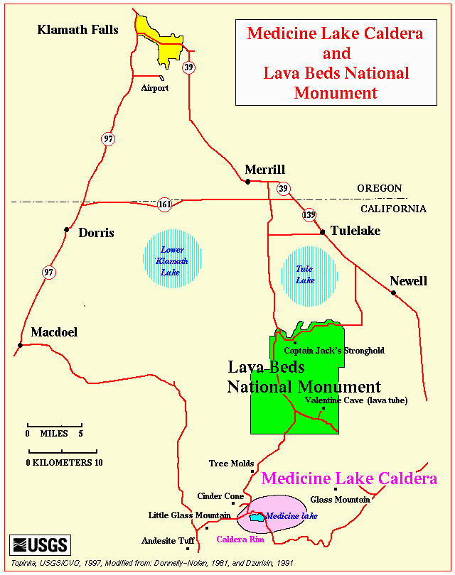 file map of the lava beds nm area png wikimedia commons