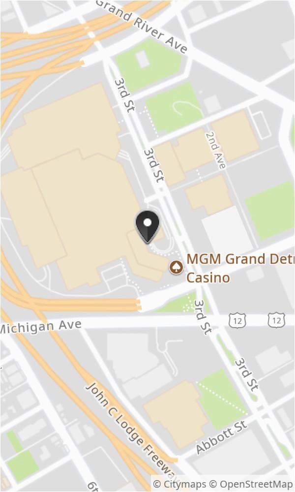the 10 best restaurants near mgm grand detroit tripadvisor