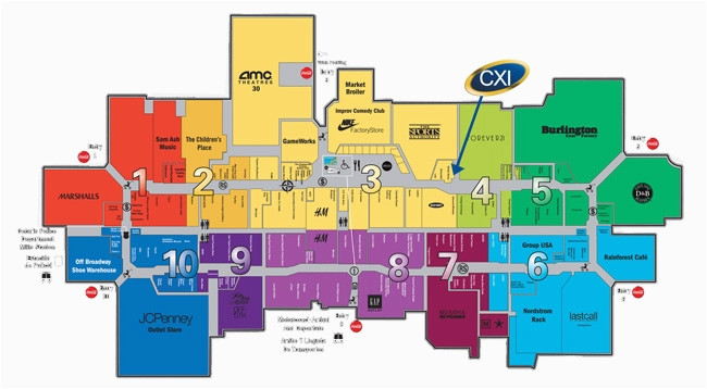 Map Of Colorado Mills Mall 34 Concord Mills Mall Map Maps ... Mall Maps on rail map, business map, bridge map, office map, new jersey county map, london underground tube map, residential map, key map, the canyons map, colorado springs neighborhood map, ap world regions map, city map, food map, apartment map, construction map,