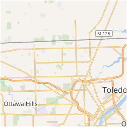toledo ohio travel guide at wikivoyage