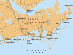 26 best emerald isle north carolina images on pinterest atlantic