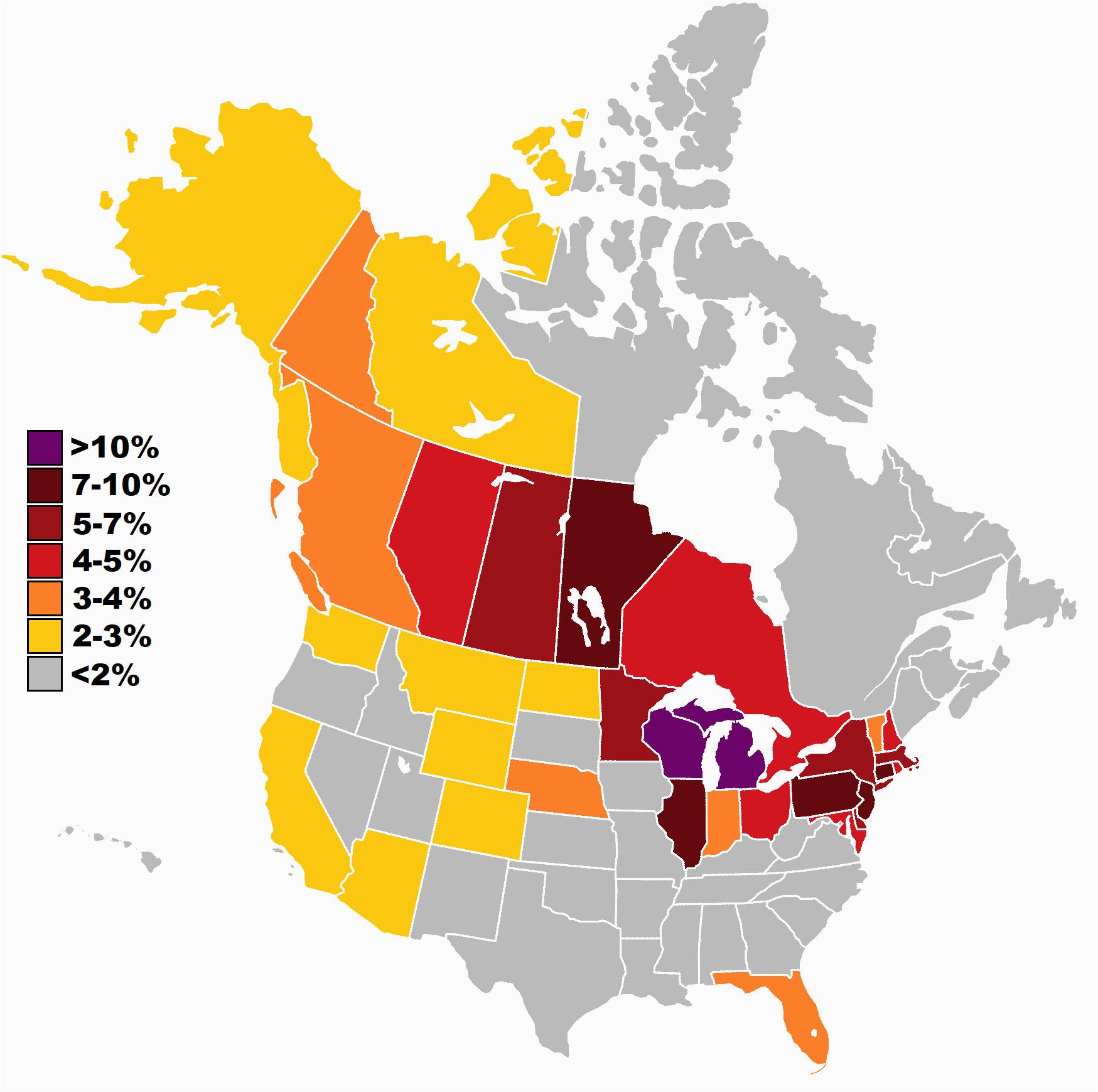 polish americans wikipedia
