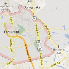 fort bragg map inspirational 89 best fort bragg nc images on