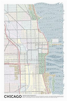 the 83 best maps images on pinterest cartography old maps and