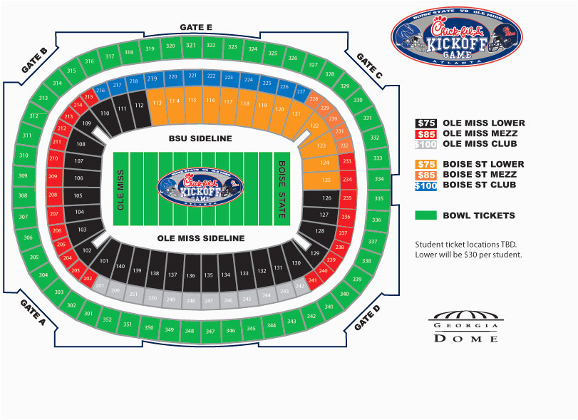 Map Of Georgia Dome Falcons Seating Chart ly Georgia ... Georgia Dome Map on gila river arena map, amicalola falls georgia map, heinz field map, tokyo dome city map, mapquest georgia map, edward jones dome map, superdome map, world of coke map, covington georgia map, target center map, terminus georgia map, tacoma dome parking lot map, cobb county georgia map, georgia state university map, carrier dome map, the palace of auburn hills map, north georgia premium outlets map, royal farms arena map, plains georgia map, georgia tech map,