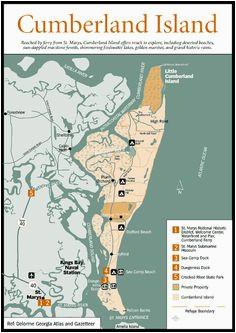 344 best cumberland island images on pinterest cumberland island