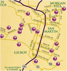 27 best gilroy california images gilroy california january