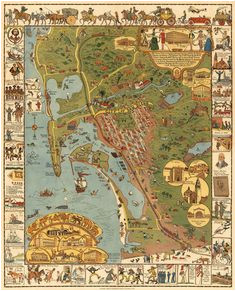 474 best mapping the world 2 images california old maps world maps