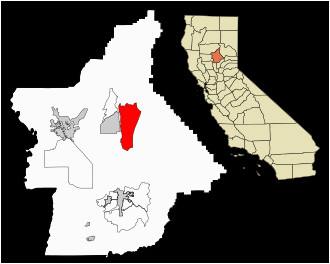 gridley colony number one california wikivividly
