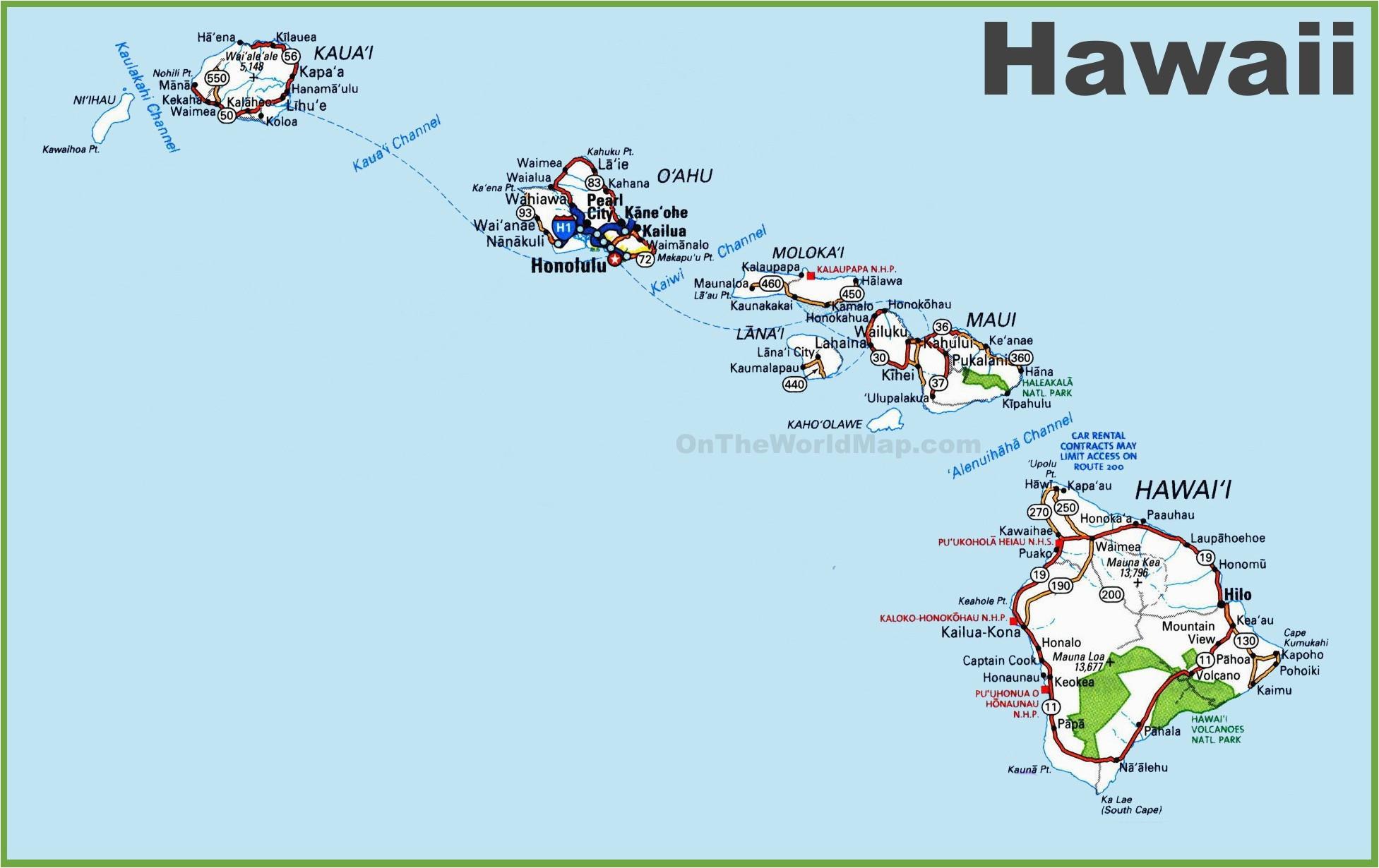 Map Of Hawaiian islands and California Map Hawaii 12 In West ... Map Hawaiian Islands on mauna loa, french polynesia map, oahu map, diamond head, james cook, hawaiian language, honolulu map, caribbean islands map, waikīkī, kauai map, hawaiian island chain, new zealand map, aleutian islands map, tropical island map, necker island, hawaiian island colors, midway atoll, tasmania map, hawaii map, maui map, pacific islands map, big island map, bahamas map, austria map, ford island map, mauna kea, new caledonia map, japan map,