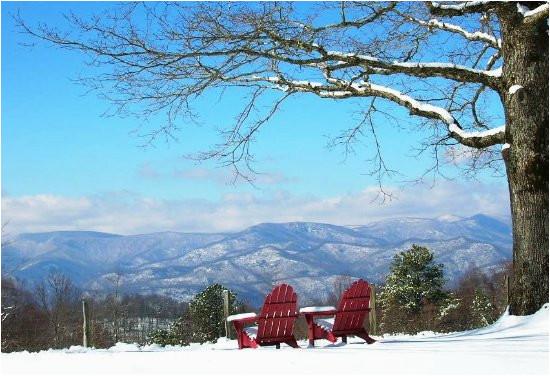 fire mountain inn prices reviews highlands nc tripadvisor