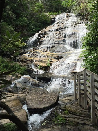 glen falls highlands 2019 all you need to know before you go