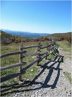 grayson highlands state park wikipedia