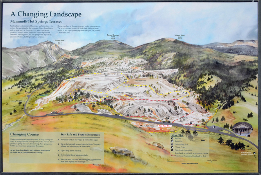 Map Of California Hot Springs.Map Of Hot Springs In California Oregon Hot Springs Map Best Of