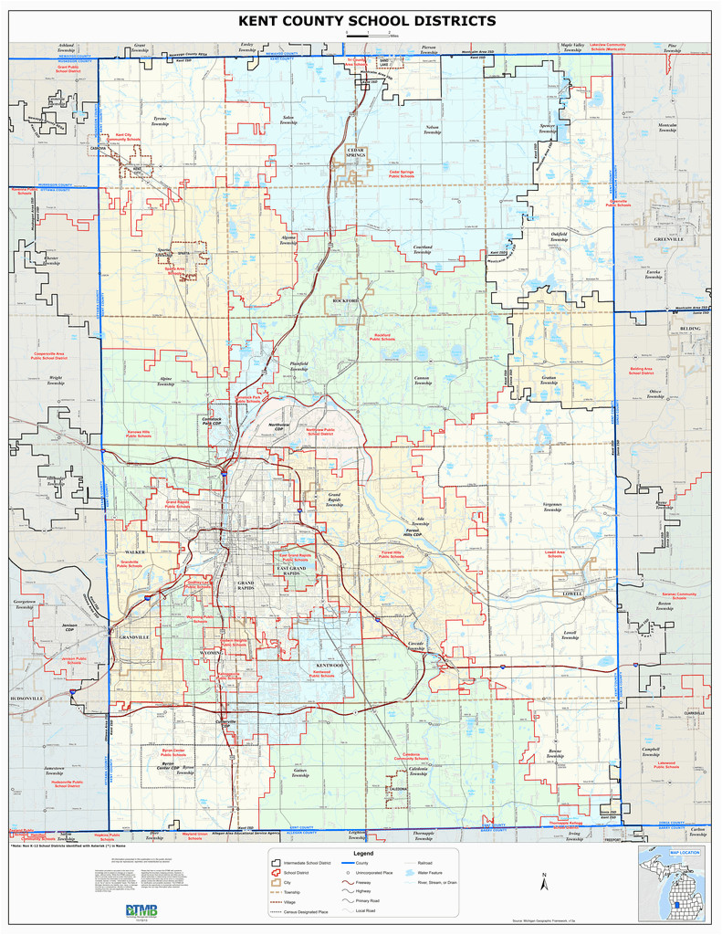 Map Of Kent County Michigan | secretmuseum Kent County Map on kent maryland map, kent great britain, kent washington, grand rapids map, kent zip map, kent uk, kent street map, kent elevation map, kent united kingdom map, kent island map, kent co township map,