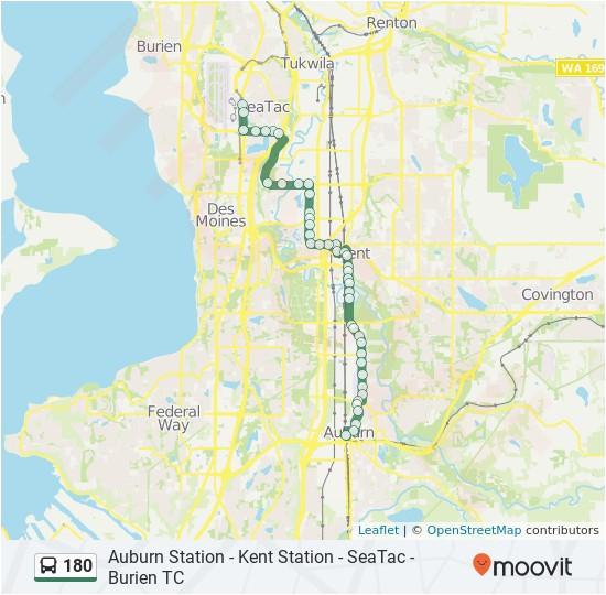 map of kent county mi fresh radar satellite ny county map