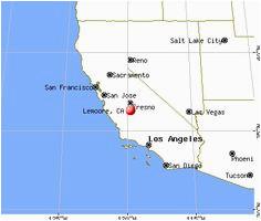 146 best lemoore california images on pinterest lemoore