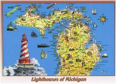 2109 best lighthouse north america images on pinterest in 2018