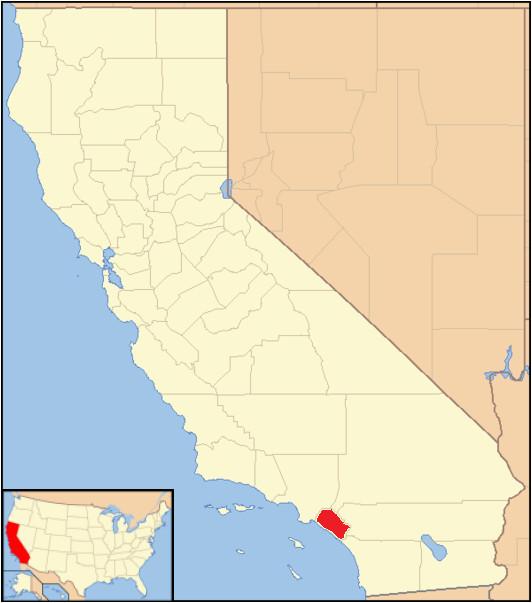 bistum orange in california wikipedia