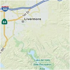 124 best livermore ca images on pinterest food food menu and