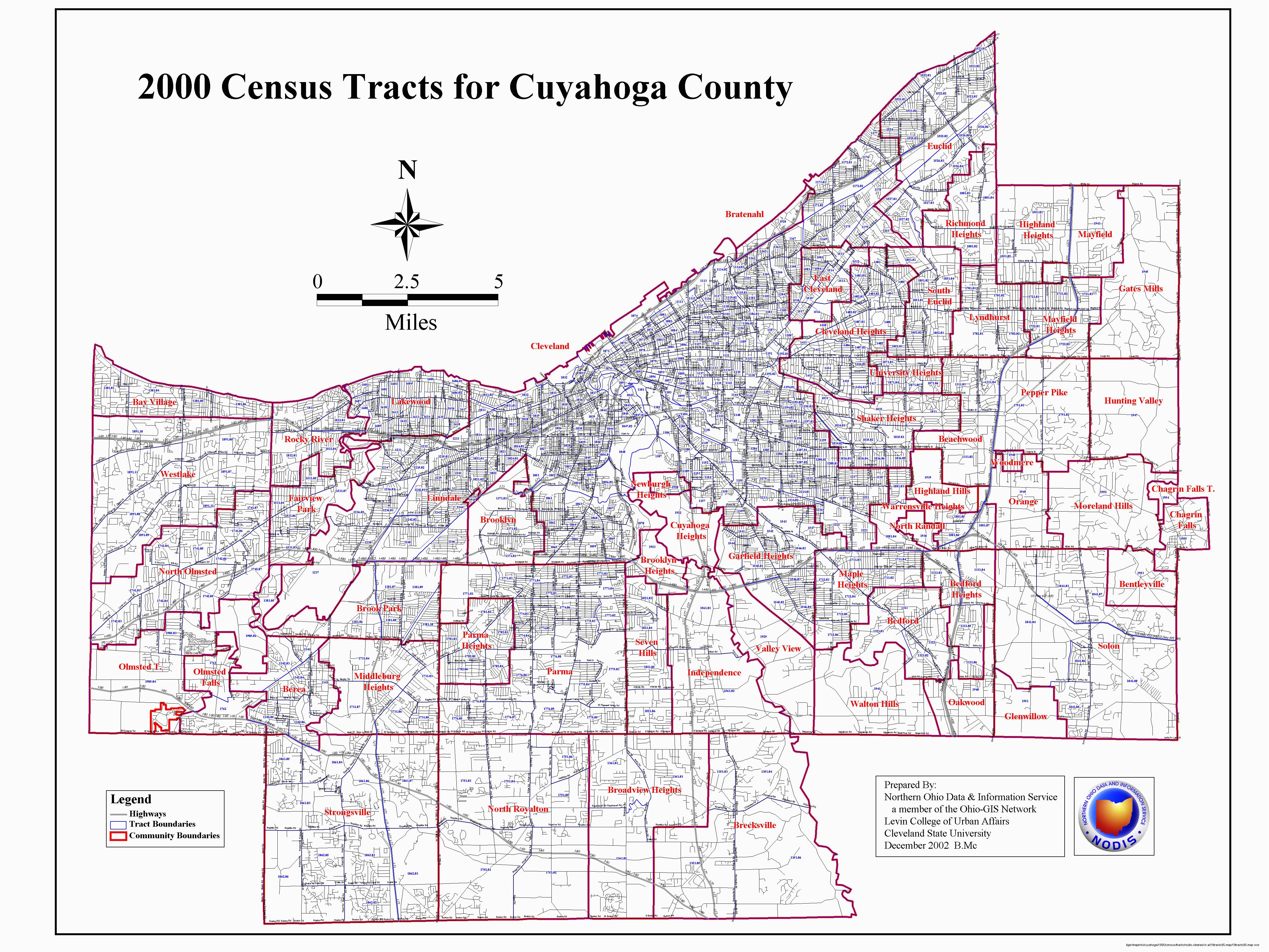 Map Of Lorain County Ohio Secretmuseum