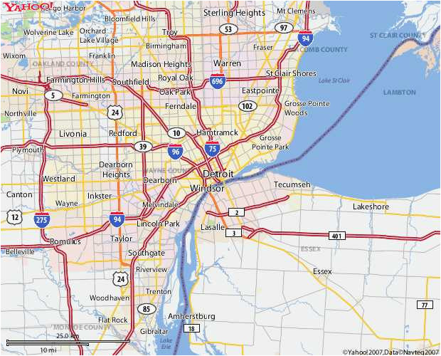Map Of Ludington Michigan area Airports In Michigan Map ... Map Of Ludington Michigan Area on map of northern michigan, map of mi on ludington michigan, map of michigan cities, map of ludington mich, map of hamlin lake ludington mi, map of eastern shoreline, map of western michigan, map of mason michigan, map of lower michigan counties, map of ludington michigan ward, map of michigan ludington state park campground, map of pentwater mi, map of ludington hotels,