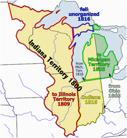 indiana territory wikipedia