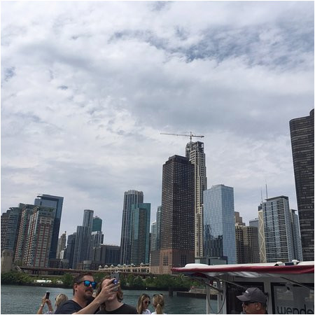 michigan avenue bridge chicago 2019 all you need to know before