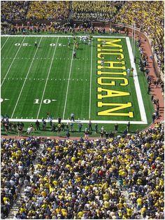 103 best university of michigan images michigan go blue u of m