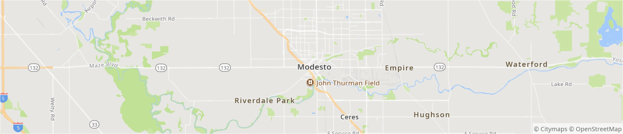 Map Of Modesto California Modesto 2019 Best Of Modesto Ca ... Map Modesto Ca on map paso robles ca, map riverside ca, map lemoore ca, map silicon valley ca, map of modesto and surrounding cities, map fresno ca, map inland empire ca, map bakersfield ca, map of downtown modesto, map san diego ca, map ventura ca, map victorville ca, map la habra ca, map vallejo ca, map modesto calif, map pleasanton ca, map pasadena ca, map chino ca, map sacramento ca, map rialto ca,