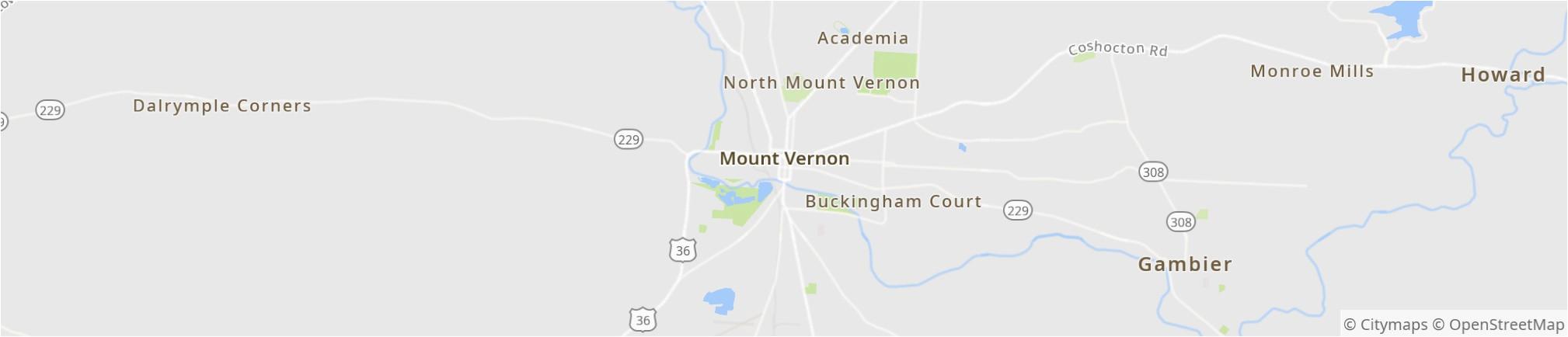 mount vernon 2019 best of mount vernon oh tourism tripadvisor