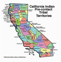 17 best native american tribes of california unit images on