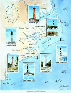 71 best lighthouses of nc images light house lighthouses nc