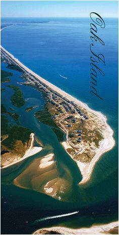 34 best oak island north carolina images on pinterest oak island