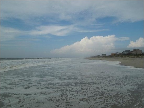 the top 10 things to do near fort caswell oak island tripadvisor