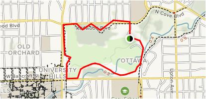 ohio lakes map lovely ohio wikitravel maps directions