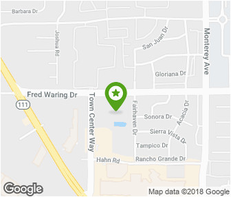 map of palm springs area beautiful lew elise od palm desert ca