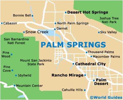 palm desert ca map elegant evans greg od evans eye care palm desert