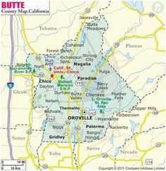 283 best butte country ca images on pinterest oroville california