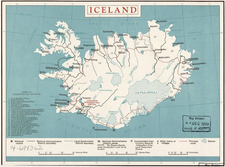 8 best maps images on pinterest maps cards and old maps